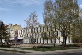 Két újabb pécsi iskola szépülhet meg