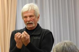 Prof. Dr. Papp lajos