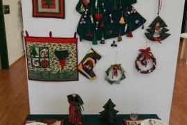 Minden ami Karácsony