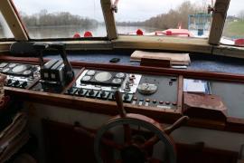 Barcson az Akali
