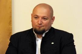 Ander Balázs