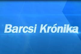 Barcsi Krónika