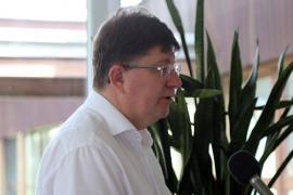 Biró Norbert