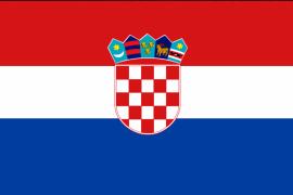 Horvát Nap Lakócsán