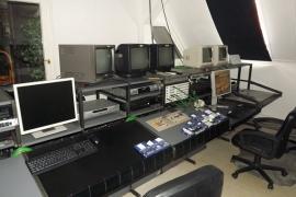 BarcsMédia stúdió