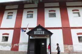Dráva Múzeum