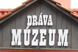 Dráva Múzeum Barcs