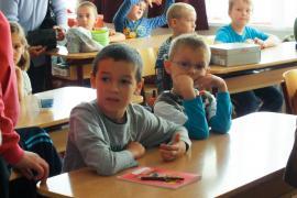 barcsi iskola