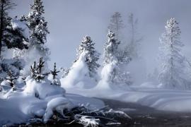 Erdélyi havasok