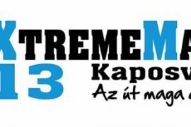 Extrememan