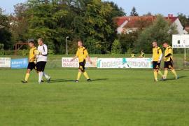 FC Barcs