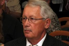 Gyurókovics Tibor Barcs