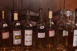 Négy nagyarany a barcsi borversenyen
