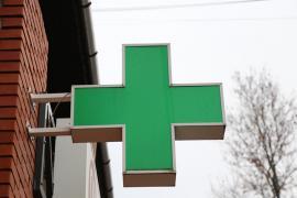 barcsi gyógyszertár