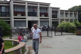 Barcsi Szakképző Iskola