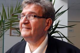 Dr. Kisimre László