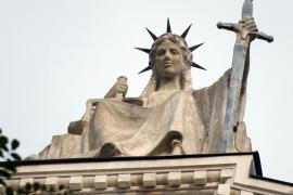 Bíróság Kaposvár