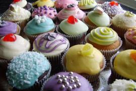 Betiltották a tortákat és a sütiket a pécsi óvodákban
