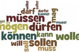Nyelvtanfolyamot szerveznek a barcsi németek