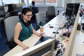 Újabb 200 munkahelyet hoznak létre Pécsen-pecsma.hu