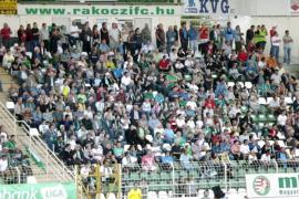 Kaposvári Rákóczi