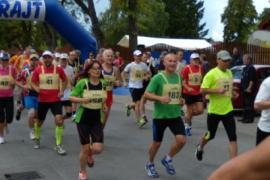 Félmaraton