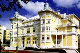 Megvan a 9 milliárd a Csiky Gergely Színház fejlesztésére